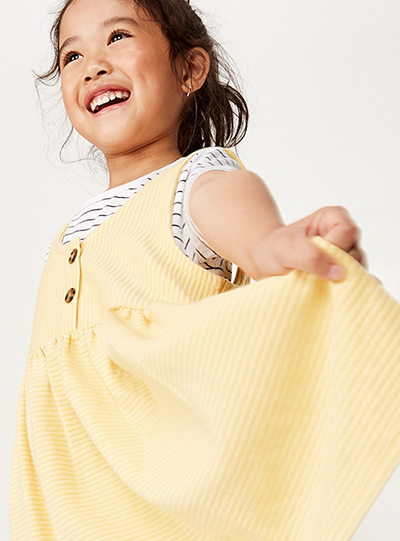 4616739265 Kid's, Baby to Teen, Clothing & Accessories | Cotton On Kids