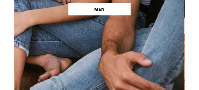 Men. More Than Blues. Jeans From $49.99. Click to Shop.