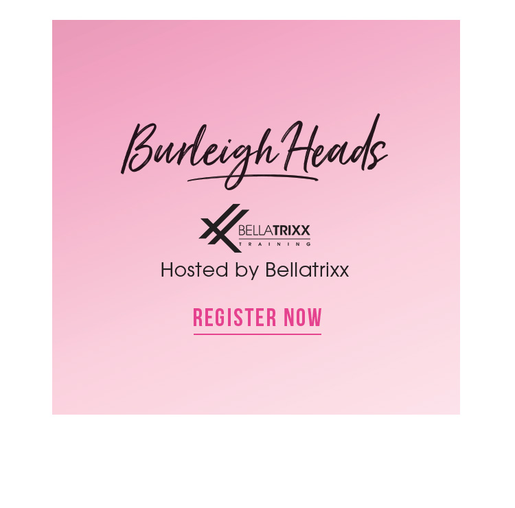 Cotton On Body | Run Girl Run Club Burleigh Heads | Register Now