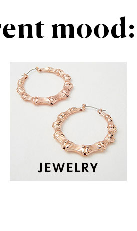 Jewelry | Shop Now