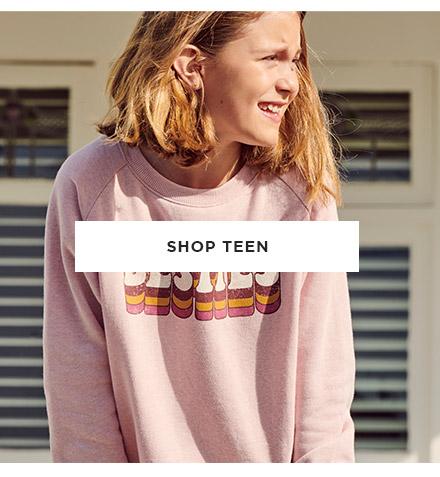 Shop Teen.