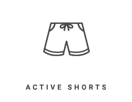 bd49c29066714 Women's Gym Shorts, Running & Bike Shorts | Cotton On