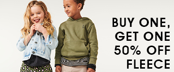 Cotton On Kids Deals