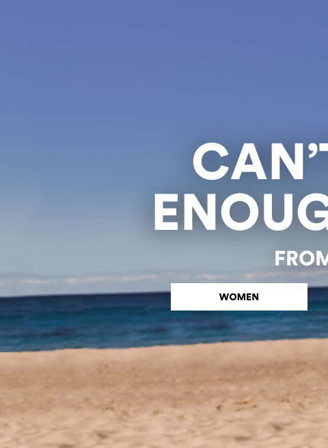 Can't get enough new. New Arrivals from $119. Click to shop womens.