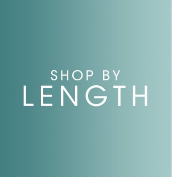 Shop Tights By Length