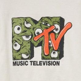 MTV. Click to shop.
