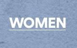 25% Off Knitwear. Click to Shop Women.