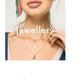 Shop Jewellery Online | Shop Online Now