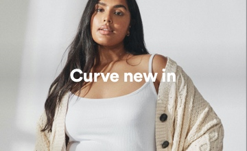 Shop Women's Curve