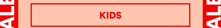 Click to Shop Kids.