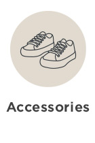 Click to Shop Teen Accessories