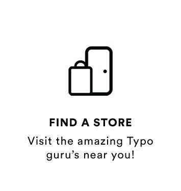 Find your closest store here!