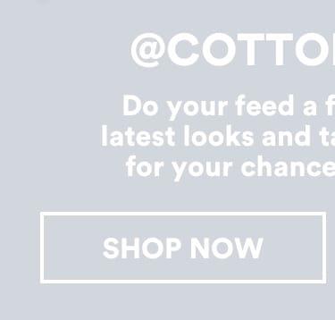 Cotton On. Shop Men.