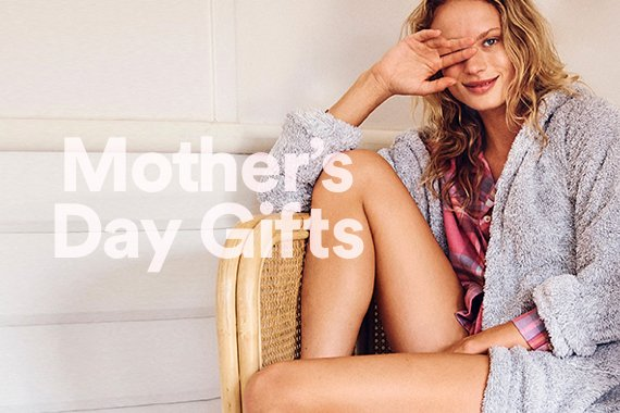Mother's Day Gifts. Click to shop.