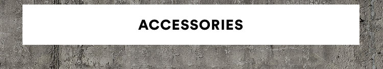 1000s of Styles 50% Off. Three Days Only. Shop Accessories
