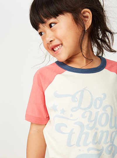 5f90f6fecbb Cotton On Kids | Girls, Boys and Baby Clothes, Bedding and More