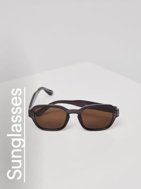 Sunglasses. Click to shop.