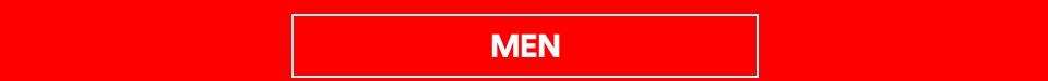 50% Off Sale. Click To Shop Men's