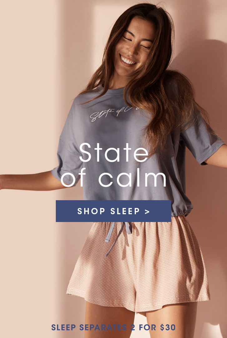 Swimewar | Shop Sleepwear