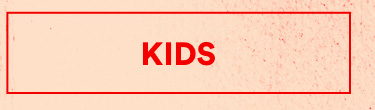 40% Off Selected Styles. Shop Kids.