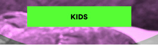 Cotton On. Click Frenzy Kids Deals. Click to Shop Kids.