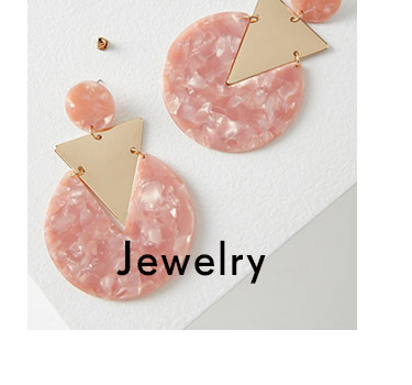 jewelry | Shop Now