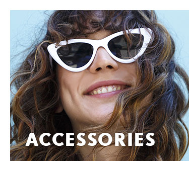 Day Date Disco | Shop Accessories | Shop Rubi Shoes And Accessories