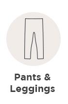 Click to Shop Girls Pant & Leggings