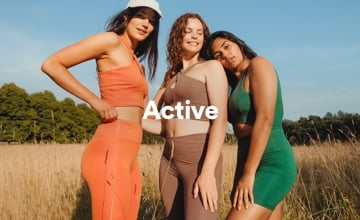 Shop Women's Active