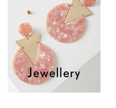 Jewellery | Shop Now