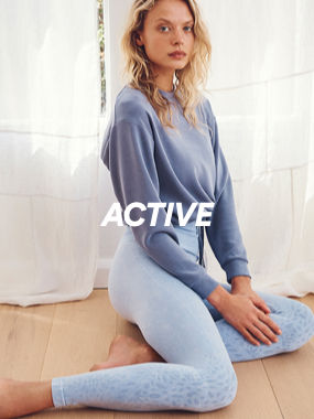Mother's Day Gifts. Active Gifts. Click to shop.