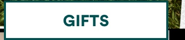 Gifts. Click to Shop.