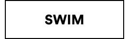 Swimwear. Click to shop.