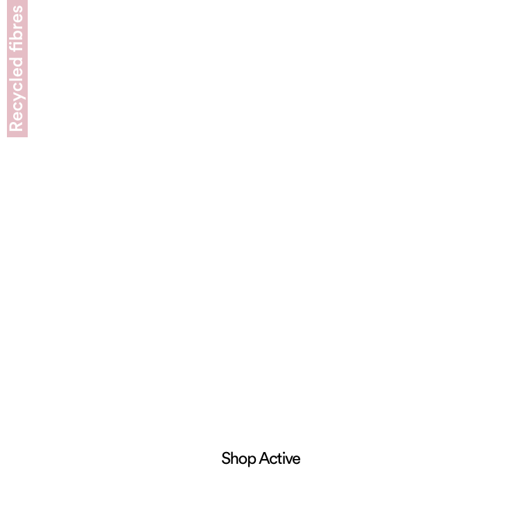 Move To Feel Good. Click to shop