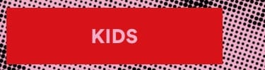 50 percent Sale Cotton On. Click to shop Kids.