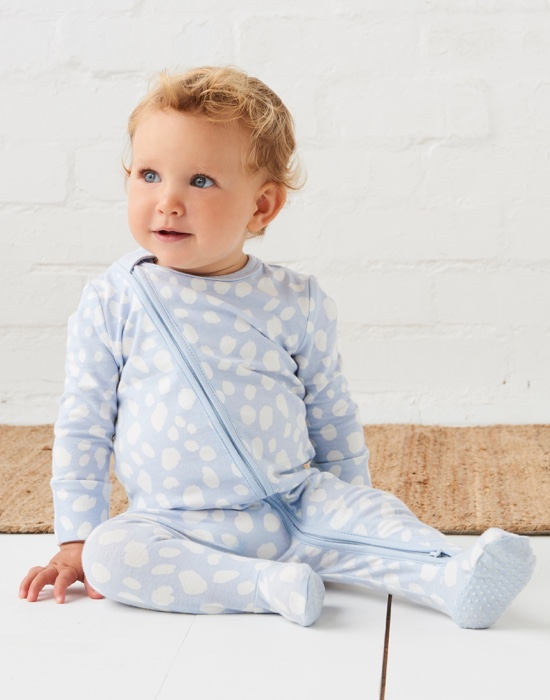 Baby Rompers | Cotton On Kids