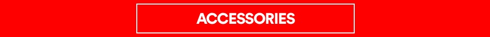 50% Off Sale. Click To Shop Accessories