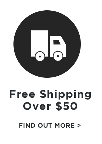 Free Shipping. Find out more.