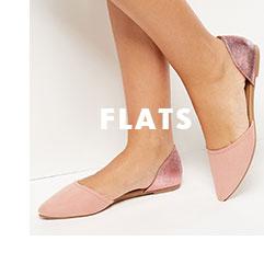 Shop Boots Online   Shop Online Now
