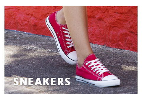 Day Date Disco | Shop Sneakers | Shop Rubi Shoes And Accessories