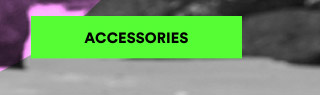 Cotton On. Click Frenzy Accessories Deals. Click to Shop Novelty.