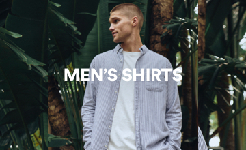Mens New Arrivals.
