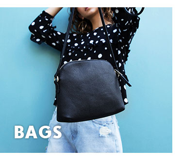 Day Date Disco   Shop Bags   Shop Rubi Shoes And Accessories