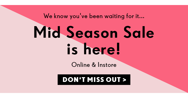 Mid Season Sale | Shop Rubi Mid Season Sale | Shop Rubi Shoes and Accessories On Sale