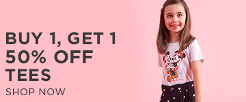 Cotton On Kids. Shop Tees
