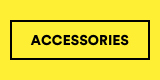 Buy 1 Get 1 Free, 3 Days Only. Online Exclusive. Shop Accessories.