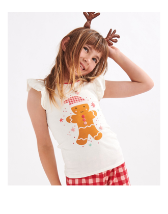 Chistmas Gifts For Kids. Click to shop.