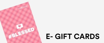 Gift Cards. Click to Shop.