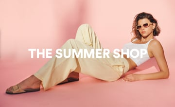 Shop Women's summer shop.