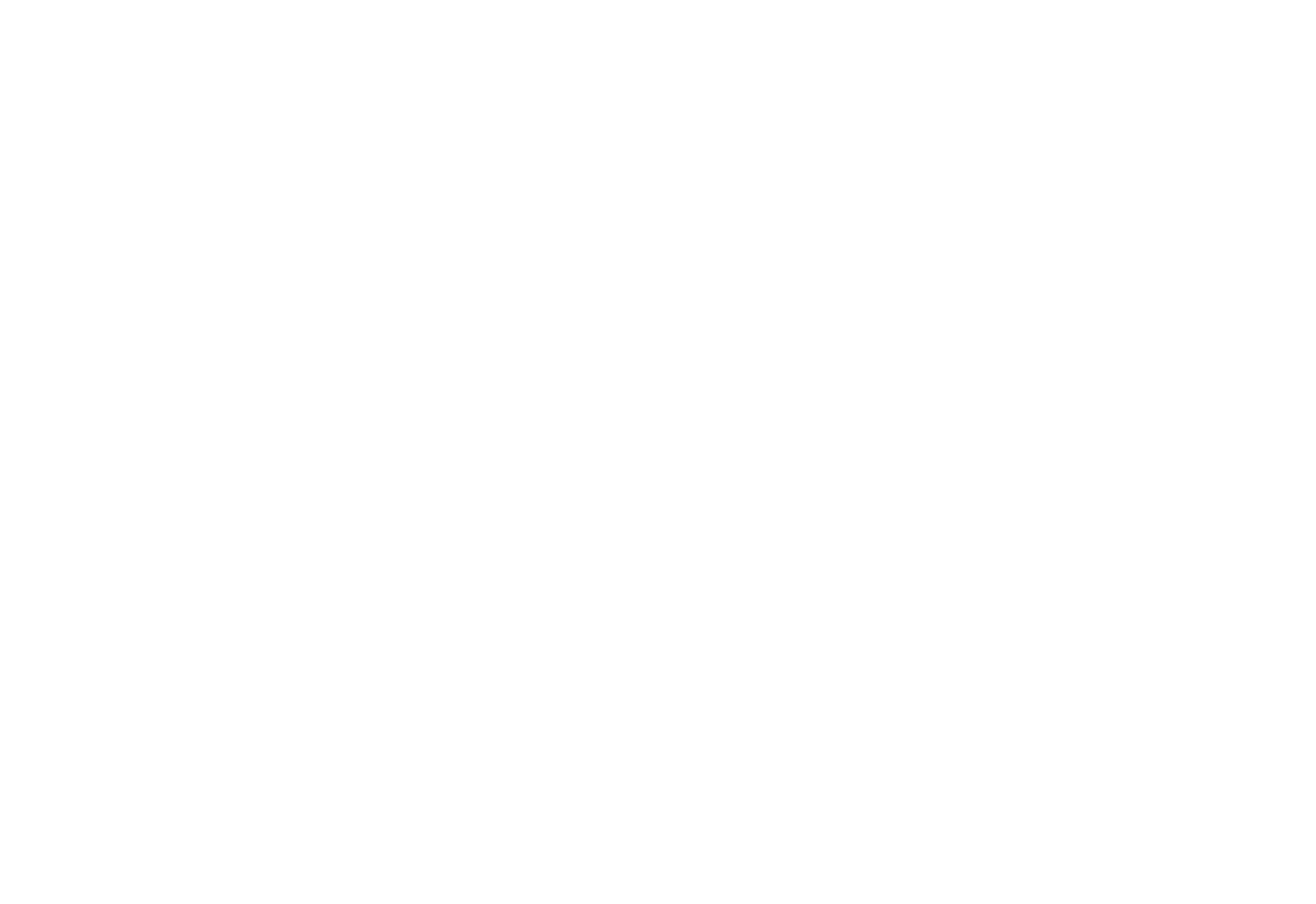 MTV Collab License Tees. Click to shop